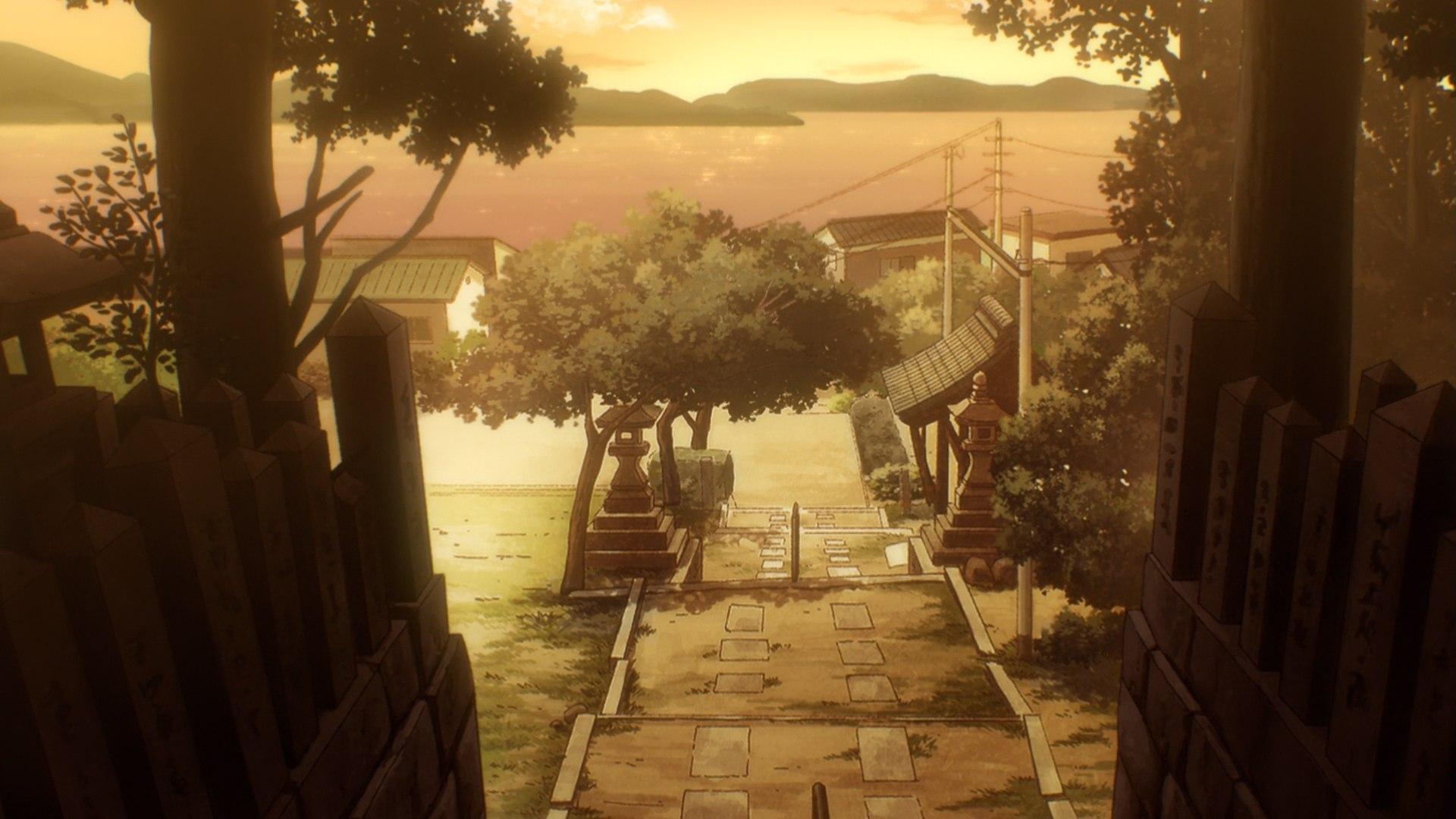 Karakai Jouzu no Takagi-san - Podsumowanie roku anime 2019 - rascal.pl