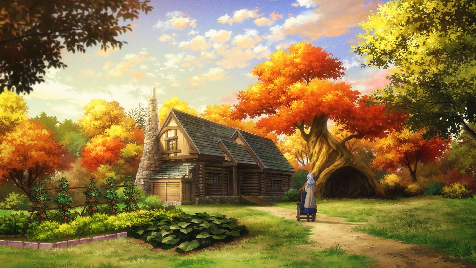 Sword Art Online: Alicization - Podsumowanie roku anime 2019 - rascal.pl