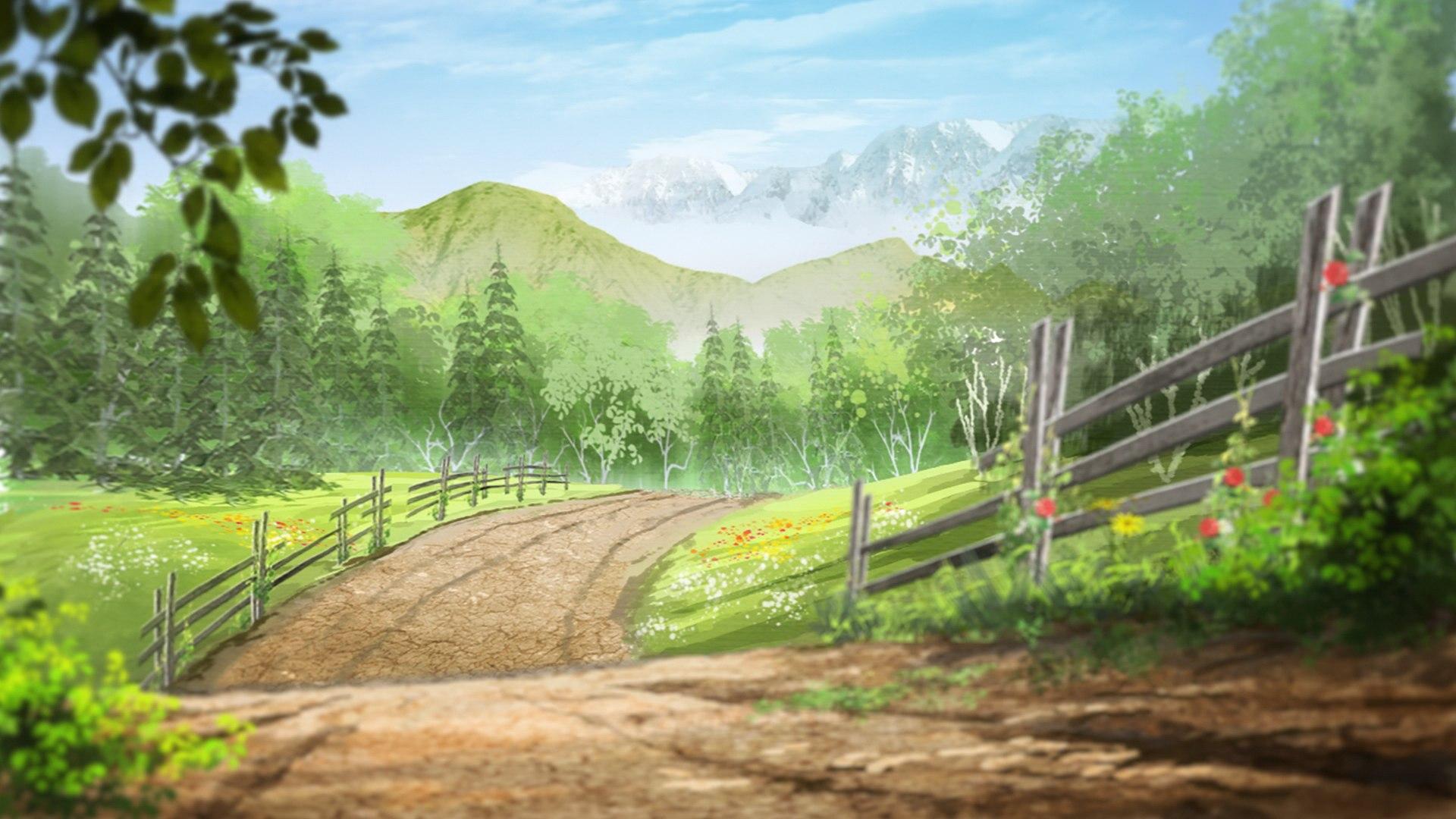 Watashi, Nouryoku wa Heikinchi de tte Itta yo ne! - Podsumowanie roku anime 2019 - rascal.pl