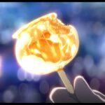 Hibike! Euphonium: Chikai no Finale - recenzja anime - rascal.pl