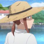 Houkago Teibou Nisshi - recenzja anime wiosna 2020 - rascal.pl