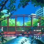 Kakushigoto - recenzja anime wiosna 2020 - rascal.pl