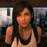 Final Fantasy VII Remake (2020) - Recenzja Gry - rascal.pl
