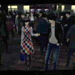Persona 5 Royal - PS4 - Recenzja Gry - rascal.pl - Hifumi