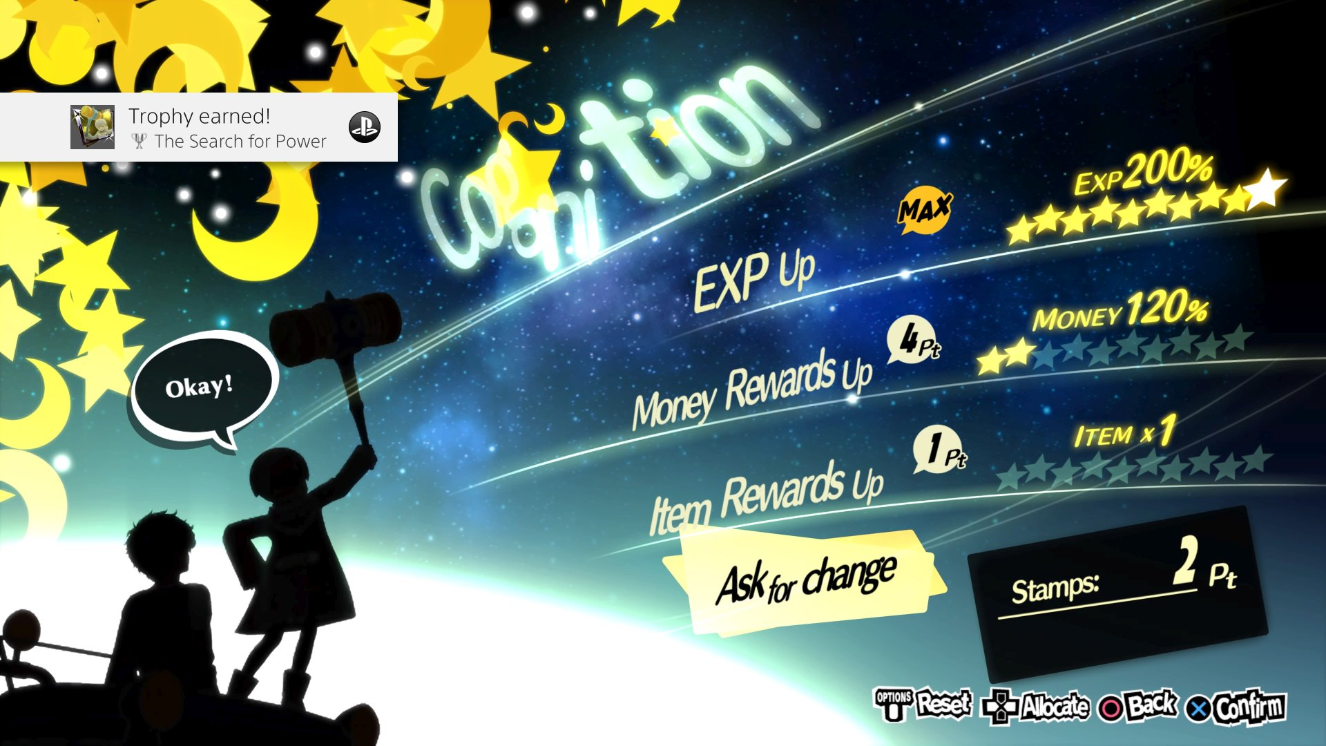Persona 5 Royal - PS4 - Recenzja Gry - rascal.pl - Jose
