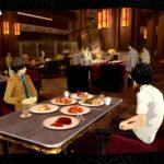 Persona 5 Royal - PS4 - Recenzja Gry - rascal.pl - Maruki Takuto