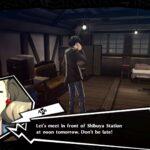 Persona 5 Royal - PS4 - Recenzja Gry - rascal.pl - Rozmowy Telefoniczne