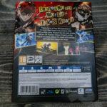 Persona 5 Royal - PS4 - Recenzja Gry - rascal.pl