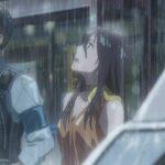 Tenki no Ko - 2019 - recenzja anime - rascal.pl
