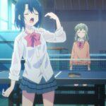 Adachi to Shimamura - recenzja anime jesień 2020 - rascal.pl