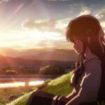 Kamisama ni Natta Hi - recenzja anime jesień 2020 - rascal.pl