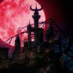 Maoujou de Oyasumi - recenzja anime jesień 2020 - rascal.pl