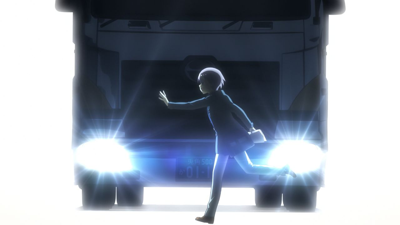 Tonikaku Kawaii - recenzja anime jesień 2020 - rascal.pl