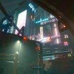 Cyberpunk 2077 - recenzja gry - rascal.pl
