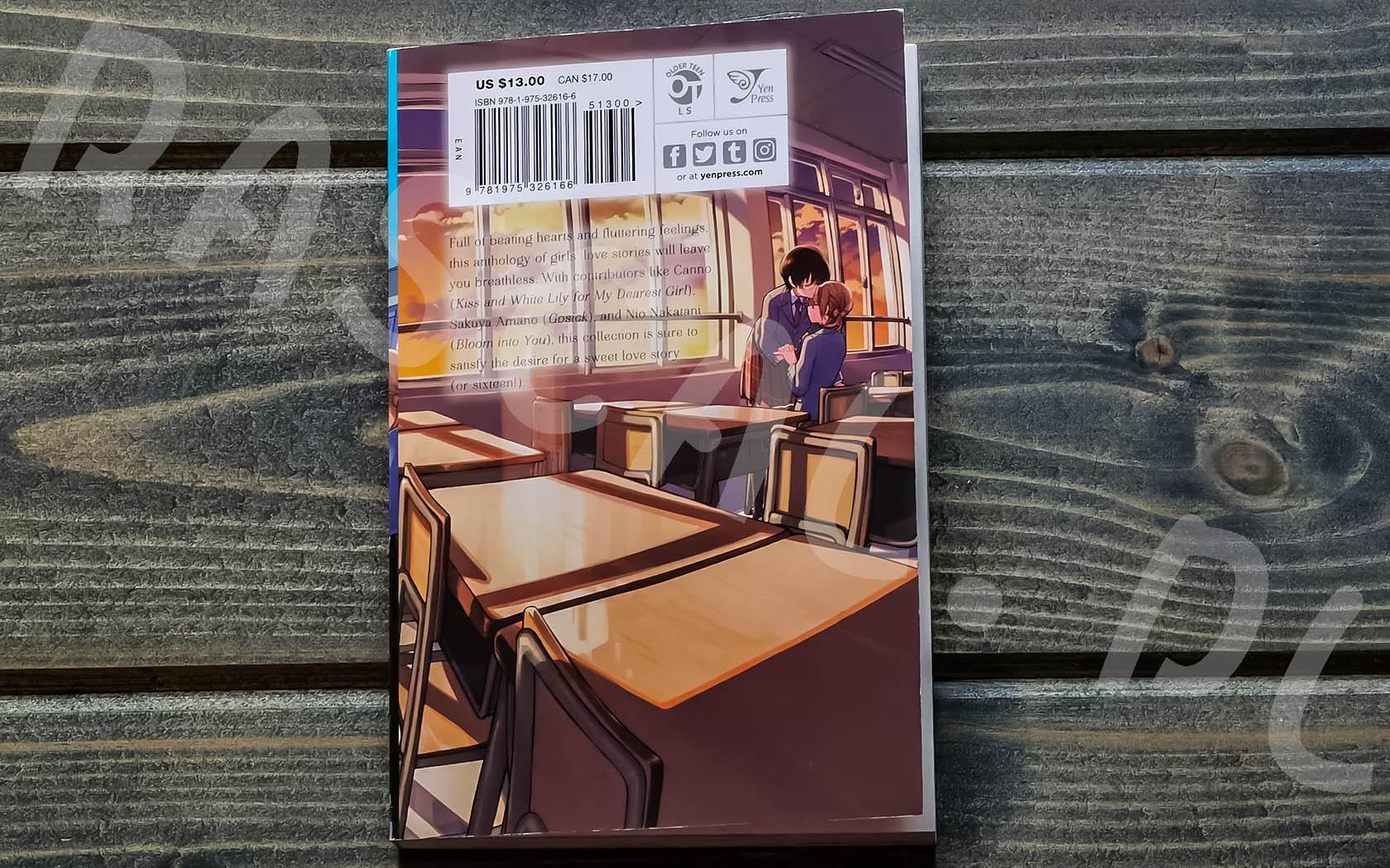 Eclair-Anata-ni-Hibiku-Yuri-Anthology-Yen-Press-rascal-pl-02