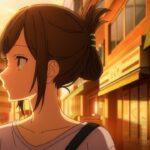 Horimiya - recenzja anime zima 2021 - rascal.pl
