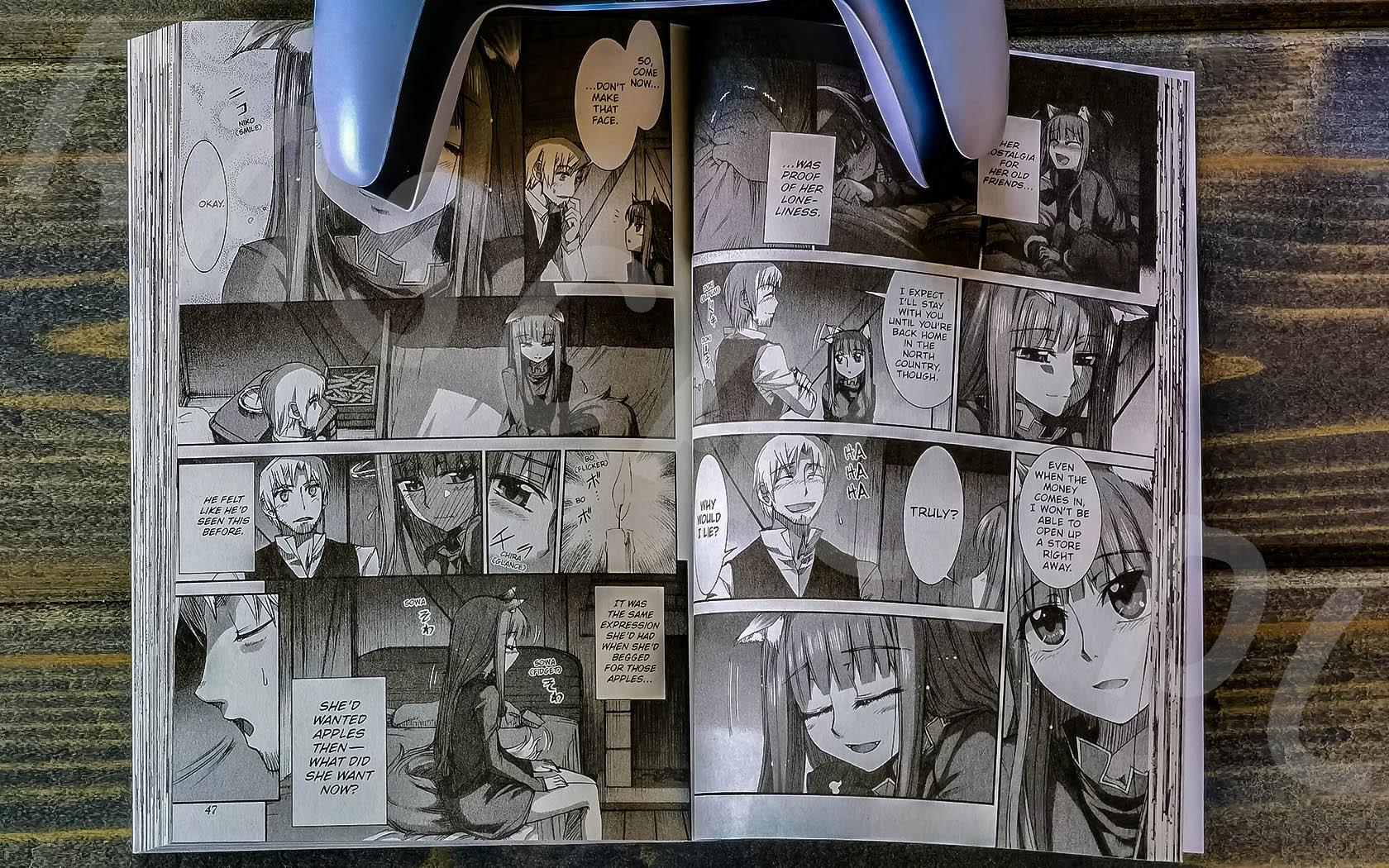 Ookami-to-Koushinryou-Yen-Press-rascal-pl-02