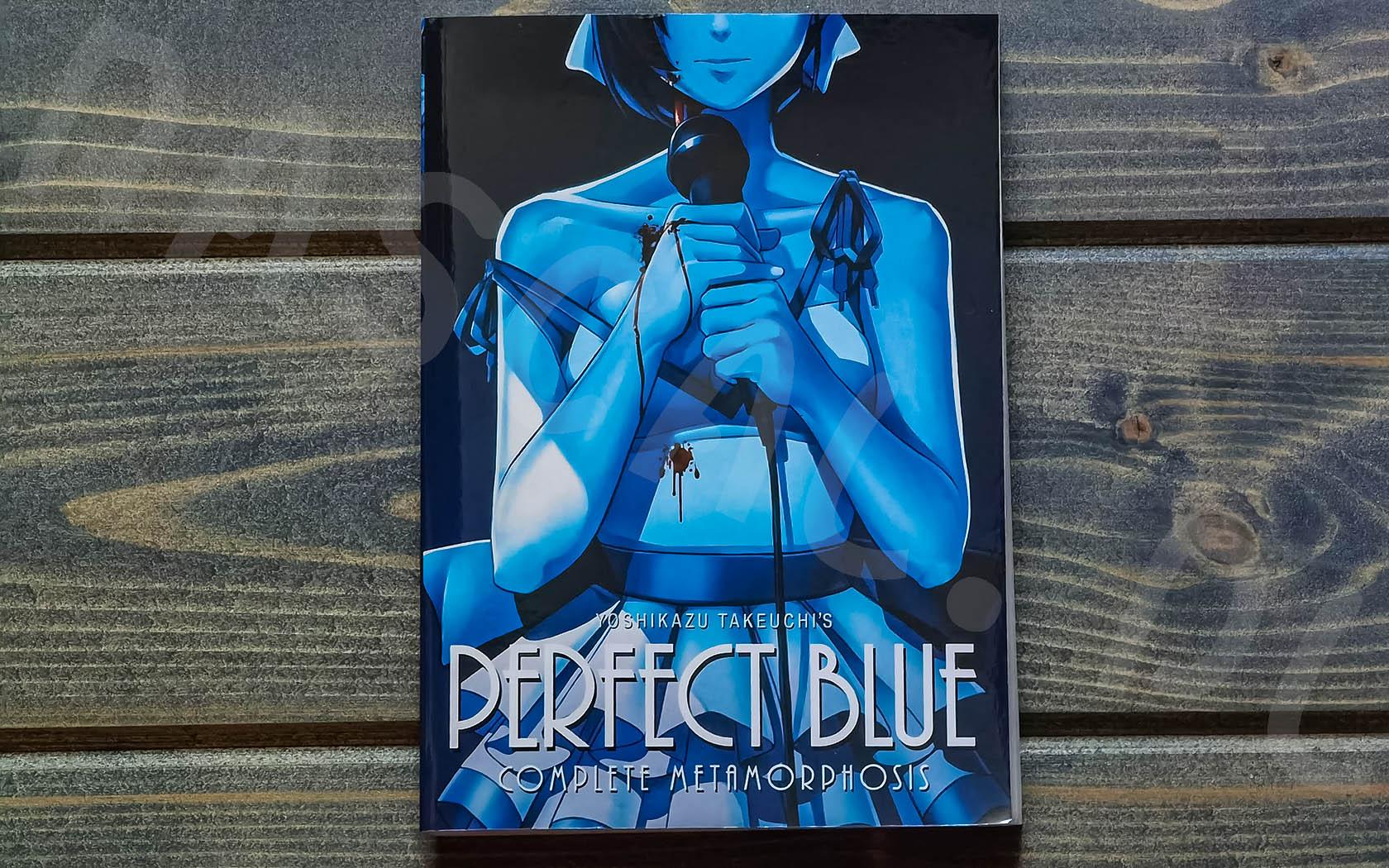 Perfect-Blue-Seven-Seas-rascal-pl-01