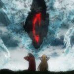 Urasekai Picnic - recenzja anime zima 2021 - rascal.pl