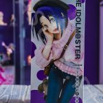 Miura Azusa – 1/8 – Phat Company (THE iDOLM@STER) - recenzja figurki