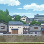 Bokutachi no Remake - recenzja anime lato 2021 rascal.pl