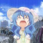 Date A Live - recenzja anime - rascal.pl