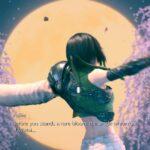 Final Fantasy VII Remake INTERmission - recenzja gry - rascal.pl