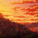Higurashi no Naku Koro ni Sotsu - recenzja anime lato 2021 rascal.pl