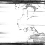 Kobayashi-san Chi no Maid Dragon S - recenzja anime lato 2021 - rascal.pl