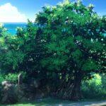 Shiroi Suna no Aquatope - recenzja anime lato 2021 - rascal.pl