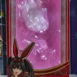Tokisaki Kurumi - 1/7 Bunny ver. - Good Smile Company, Kadokawa (Date a Live) - recenzja figurki - rascal.pl