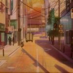 Kareshi Kanojo no Jijou - recenzja anime - rascal.pl