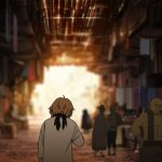Mushoku Tensei: Isekai Ittara Honki Dasu 2 - recenzja anime jesień 2021 - rascal.pl