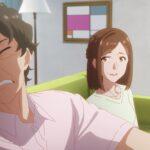 Selection Project - recenzja anime jesień 2021 - rascal.pl